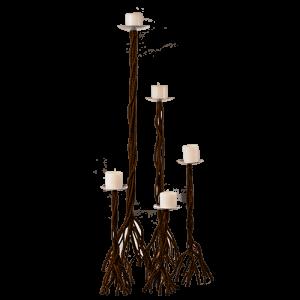 mangrove-candelabra