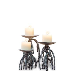 mangrove-table-candelabra-grey-silver