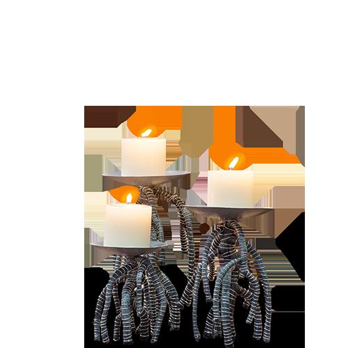 mangrove-table-candelabra-grey-silver