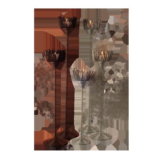 papyrus-candelabra